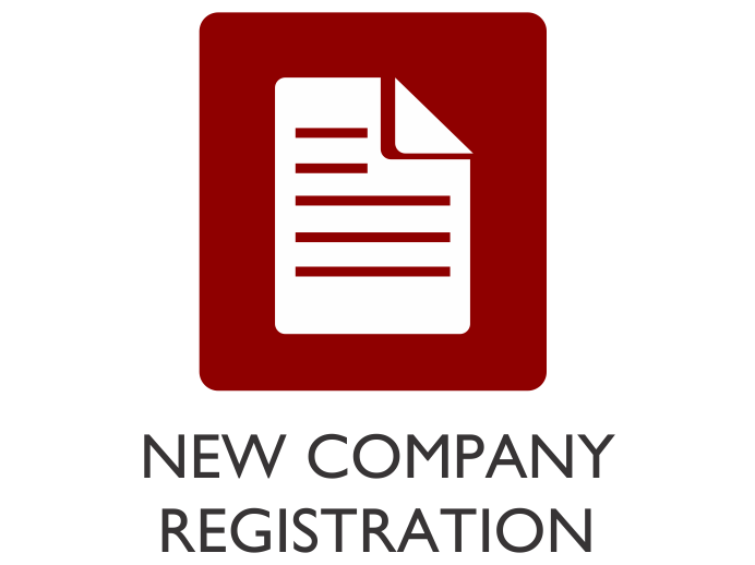 PTY Registrations